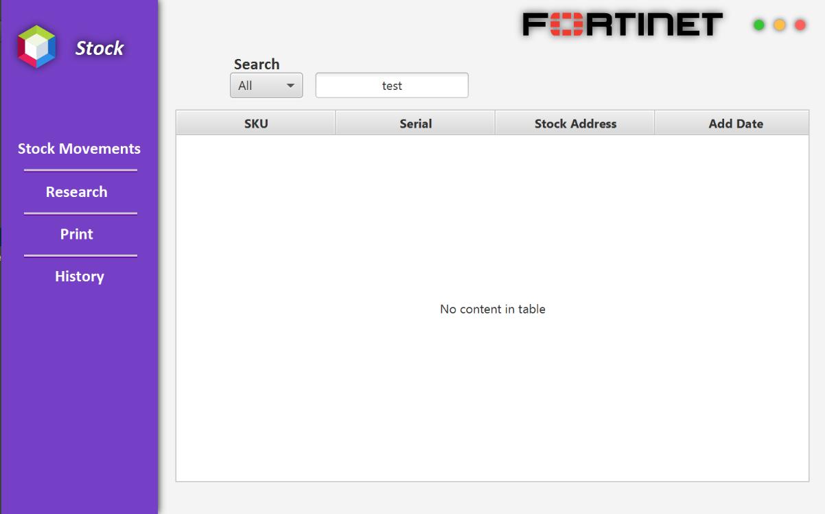 Résolu] Request Focus sur un TextField par ElevenP