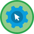 Apex Basics for Admins module icon