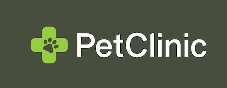Bienvenue chez PetClinic