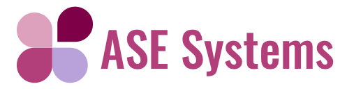 ASE-Systems