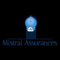 Mistral Assurance, notre cas d'étude pour ce cours