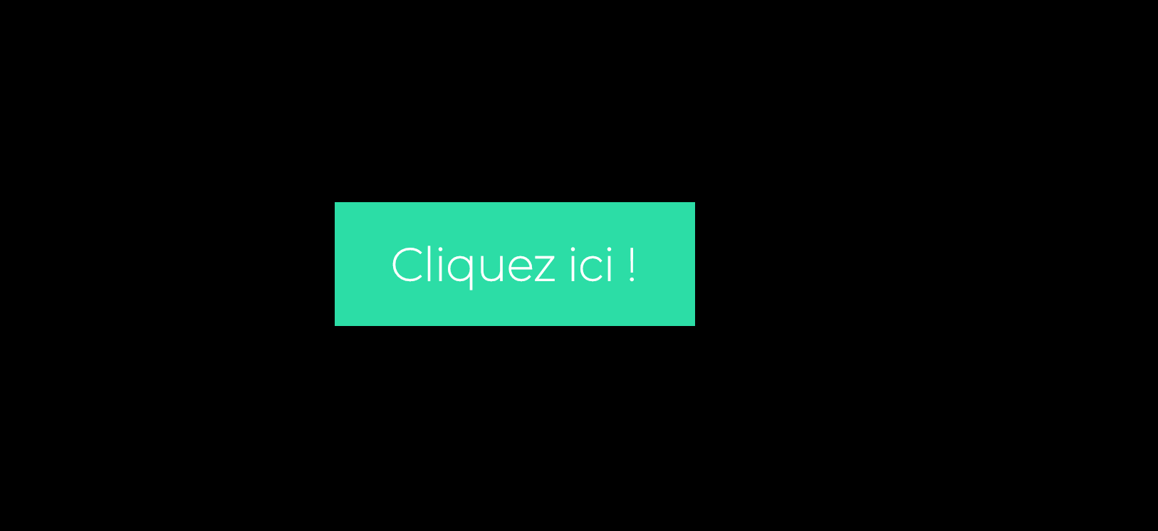 Image représentant un bouton cliquez ici vert