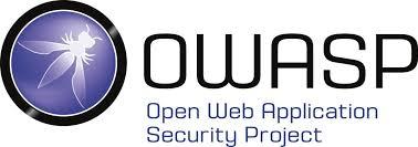 OWASP Top Ten Web Application Attacks