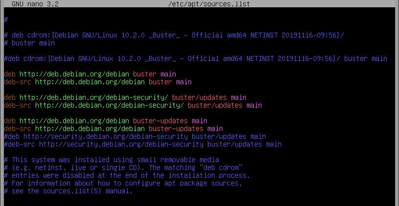 [Résolu] Impossible de pinger la gateway [Debian] par ... Vmware Ping Destination Host Unreachable