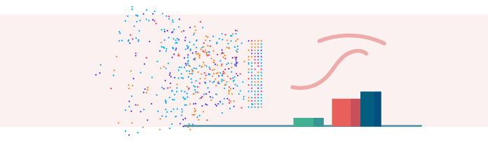 Découvrez la Data Science, ou la science des données, discipline connexe de l'IA