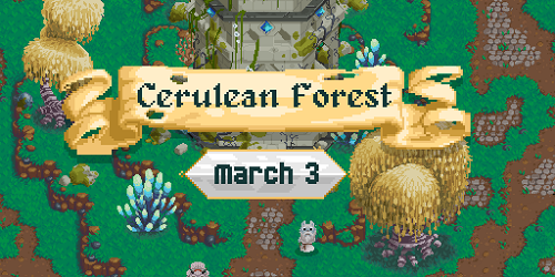 IMAGE(https://user.oc-static.com/upload/2020/02/21/15823004797659_annonce-Cerulean-forest-twitter1.png)