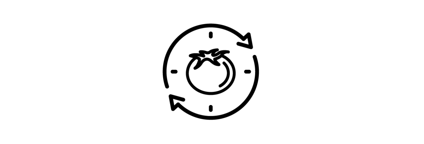Technique Pomodoro en gestion de projet