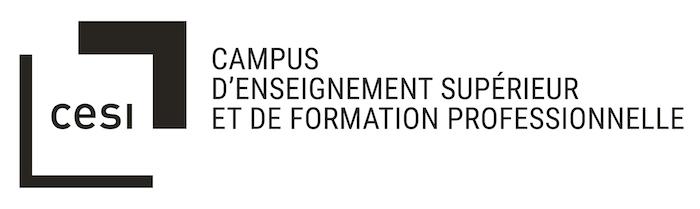 Logo du CESI