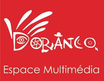 Logo Doranco