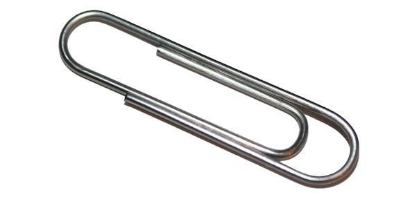 Image d'un trombone