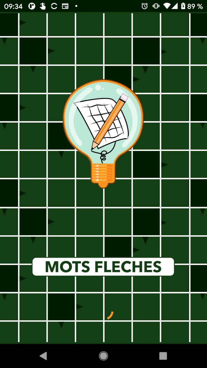 16167470844615_1_mots_fleches_android.jpg