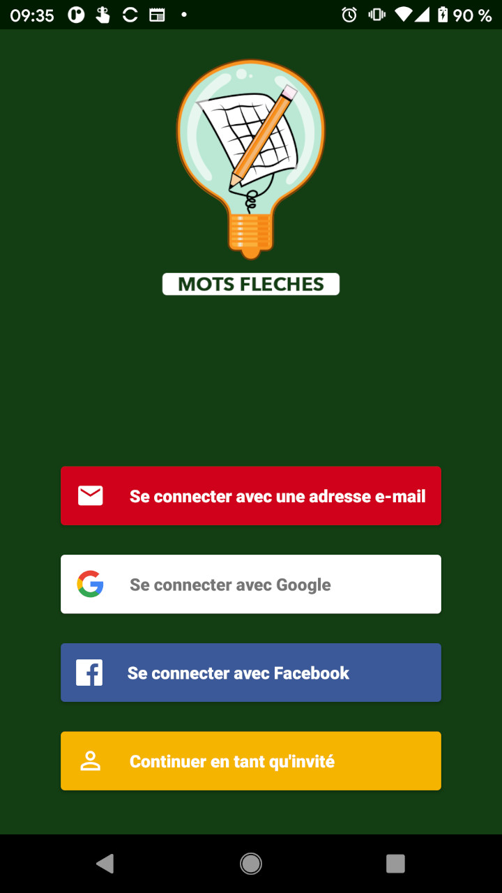 16167471399817_2_mots_fleches_android.jpg