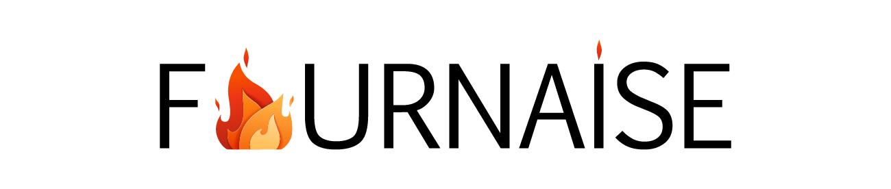 Logo de l'entreprise Fournaise