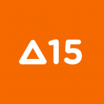 Résolu] [Qt] Comment utiliser QtWebEngine par aero15